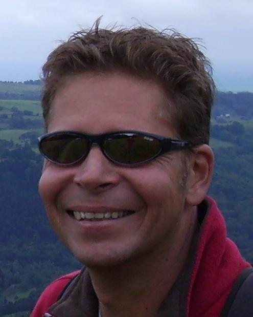 Leon Wubbe